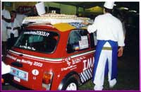 Photo n°1/34 de la page pomposa2003 du repertoire mini