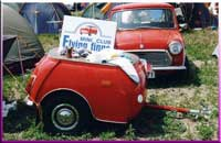 Photo n°24/34 de la page pomposa2003 du repertoire mini